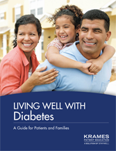 Health Guide: Living Well with Type 2 Diabetes